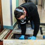Asbestonderzoek