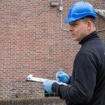 Asbest Advies Veenendaal