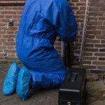 Asbestonderzoek Veenendaal
