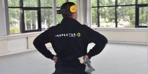 Asbestinventarisatie door Inspectus