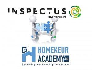 Inspectus homekeur academy